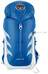 Osprey Talon 18 Backpack Men M/L Avatar Blue